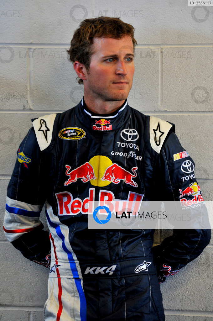 7-9 July, 2011, Sparta, Kentucky USA
