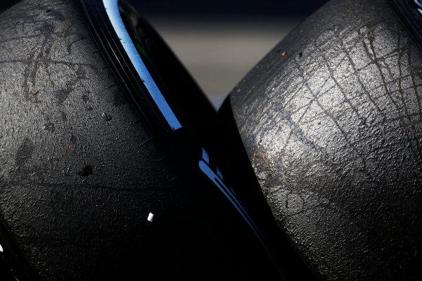 Spa-Francorchamps, Spa, Belgium. Saturday 22 August 2015. Valtteri Bottas, Williams F1. World Copyright: Alastair Staley/LAT Photographic ref: Digital Image _R6T5835