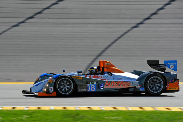 6-7 June, 2014, Kansas City, Kansas USA 08, Chevrolet, ORECA FLM09, PC, Chris Cumming, Alex Tagliani ?2014, F. Peirce Williams LAT Photo USA