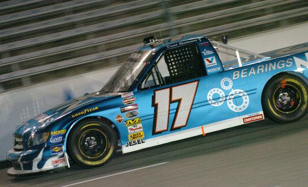 10-11 June, 2004, Texas Motor Speedway, USADavid Reutimann-2004Walt Kuhn, USALAT Photographic