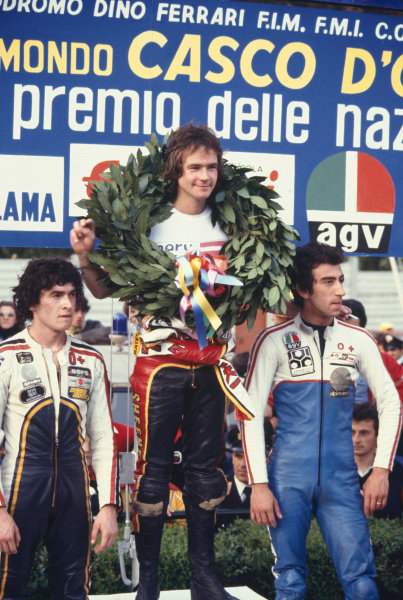 500cc Nations Grand Prix.