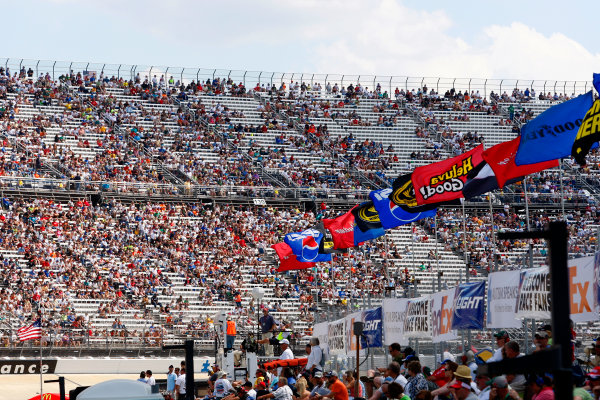1-3 June, 2012, Dover, Delaware USA