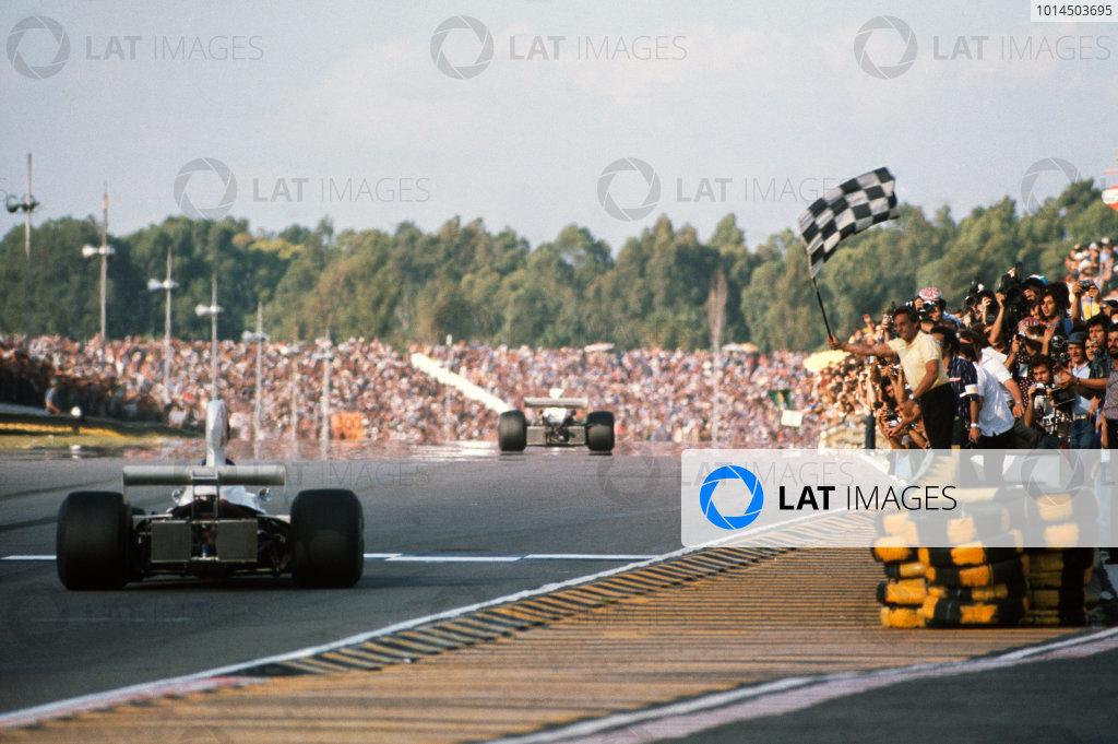 1975 Formula 1 World Championship