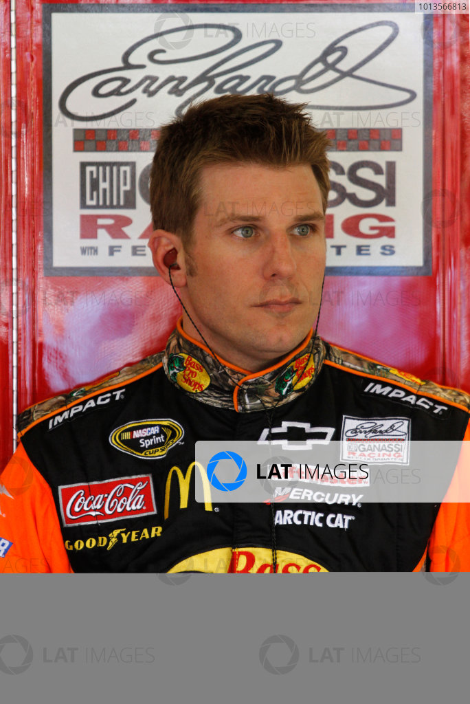 25 - 27 March, 2011, Fontana, California USA
