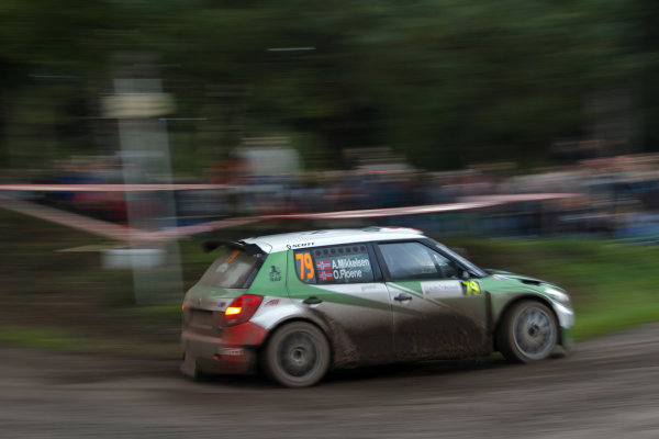 Round 11