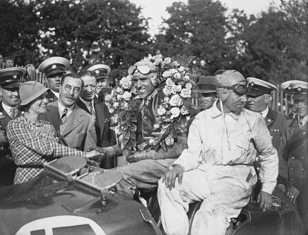 Ards, Northern Ireland.