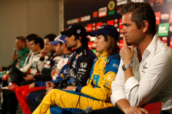 13-14 March, 2010, Sao Paolo, Brazil