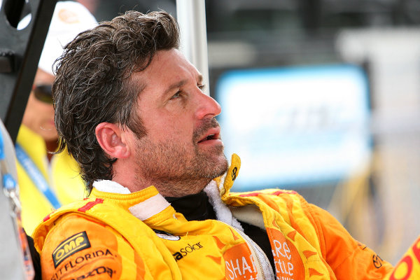 21-23 June, 2012, Elkhart Lake, Wisconsin USA