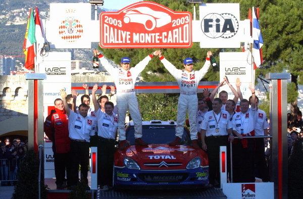 WRC: 89º Rallye Automobile de Monte-Carlo [18-24 Enero] - Página 10 Deh0327ja20