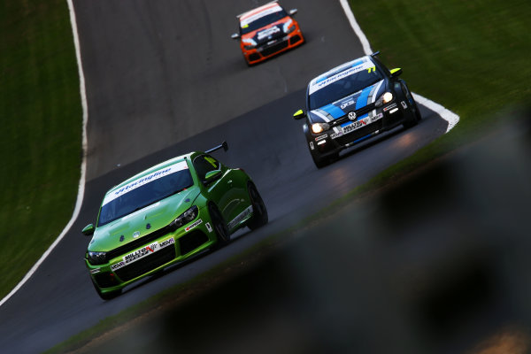 2017 Volkswagen Cup, Brands Hatch, 5th-6th August 2017, Jack Walker Tulley  World Copyright. JEP/LAT Images