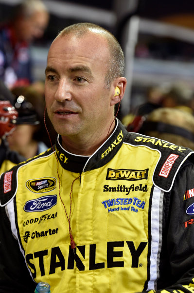 14-16 November, 2014, Homestead, Florida USA Marcos Ambrose ? 2014, Nigel Kinrade LAT Photo USA