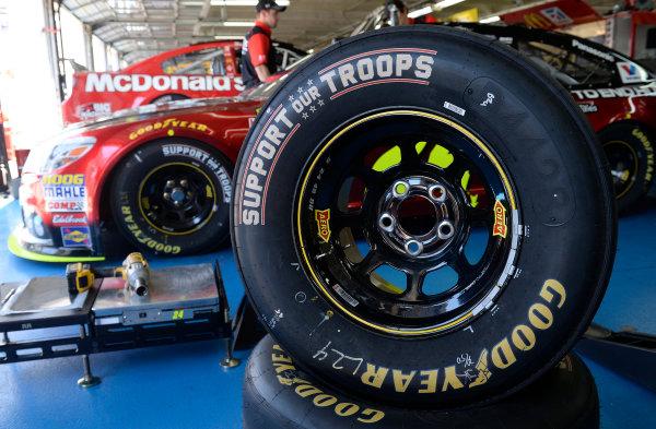 21-24 May, 2015, Concord, North Carolina USA Goodyear Tires ?2015, John Harrelson / LAT PHOTO USA