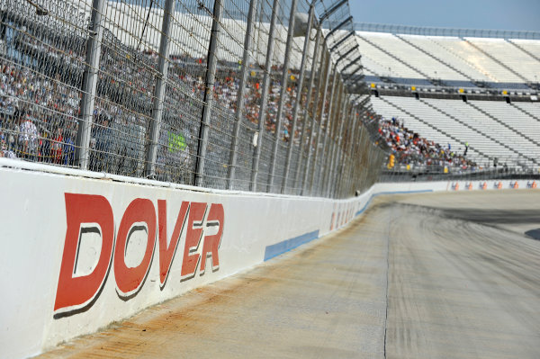 12 - 13 May, 2011, Dover, Delaware USADover International Speedway©2011, LAT SouthLAT Photo, USA