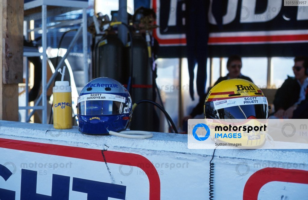 Daytona 24 Hours