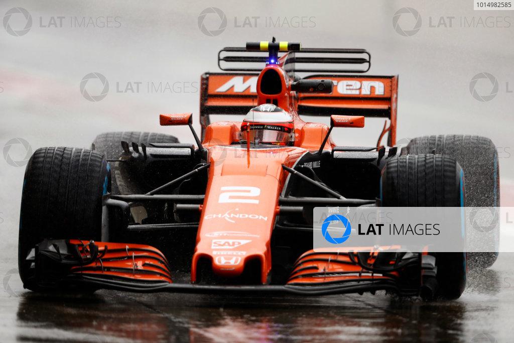 round 16 japanese grand prix photo motorsport images rh motorsportimages com