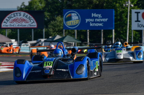 26-28 June, 2014, Watkins Glen, New York USA  ©2014 Scott R LePage LAT Photo USA