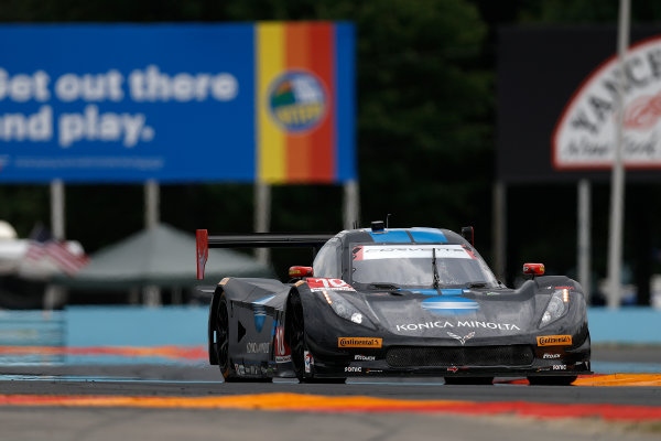 1-3 July, 2016, Watkins Glen, New York, USA , 10, Chevrolet, Corvette DP, P, Ricky Taylor, Max Angelelli, Jordan Taylor ?2016, Michael L. Levitt LAT Photo USA