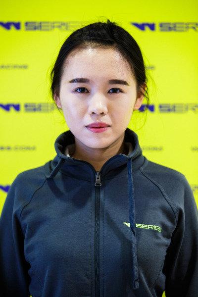 Grace Gui
