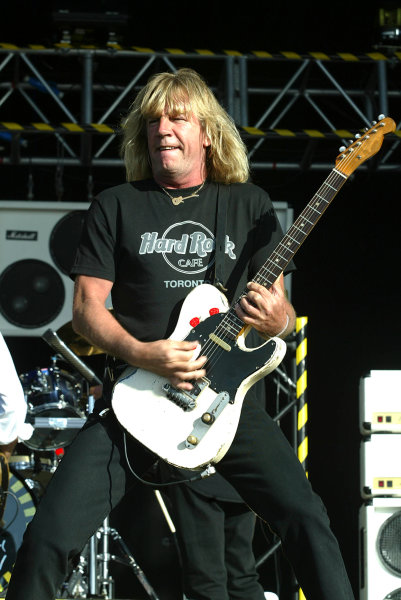 2003 British Grand Prix.