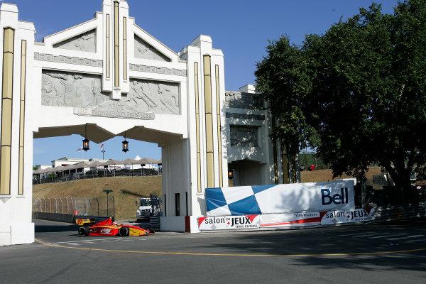 3-5 August, 2012, Trois-Rivieres, Quebec CA SEBASTIAN SAAVEDRA, AFS Racing/Andretti Autosport©2012, Ron Bijlsma LAT Photo USA