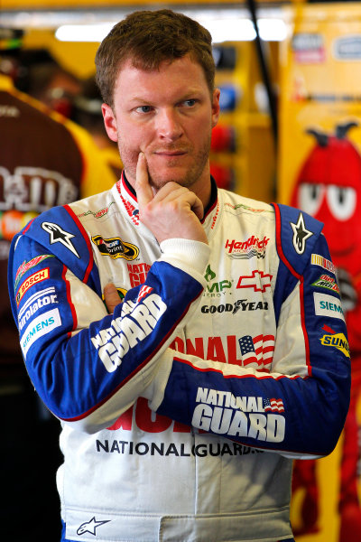 2-4 November, 2012, Fort Worth, Texas USA Dale Earnhardt Jr .(c)2012, LAT South LAT Photo USA .