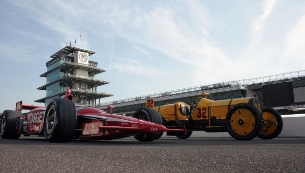 12 October, 2010, Indianapolis, Indiana, USA