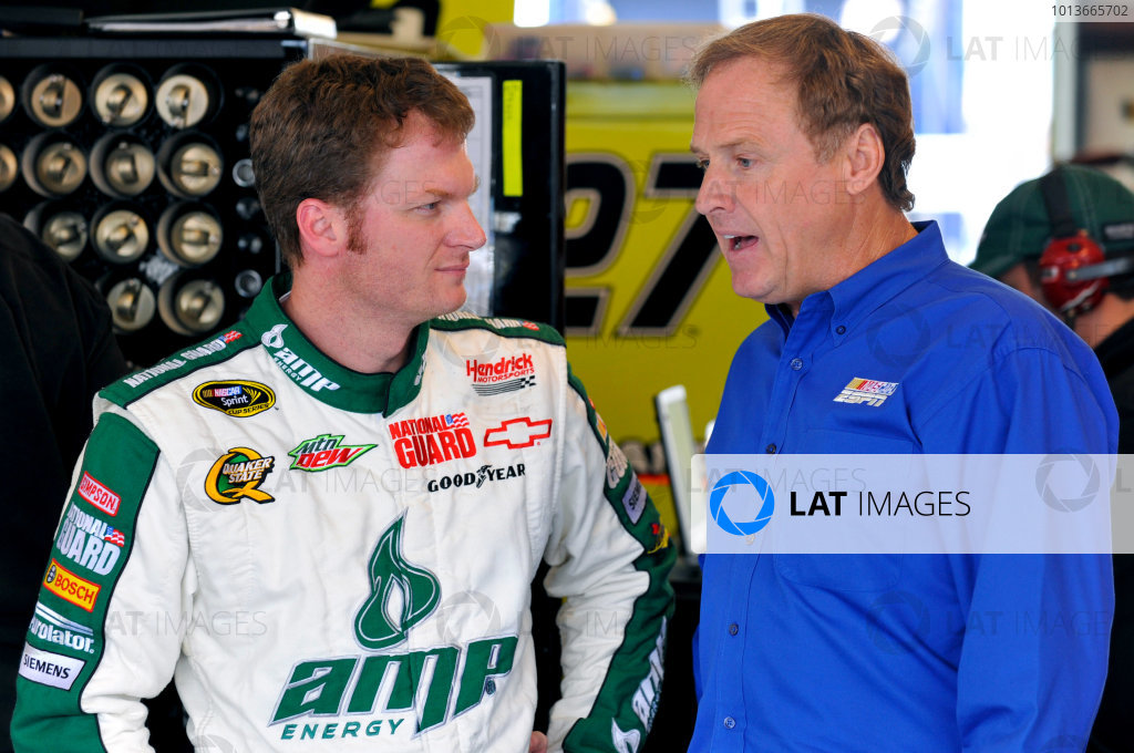 16-18 September, 2011, Joliet, Illinois USA