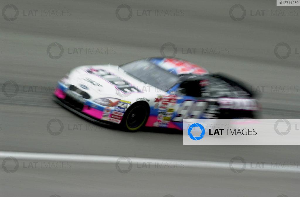 2000 NASCAR TEXAS APRIL