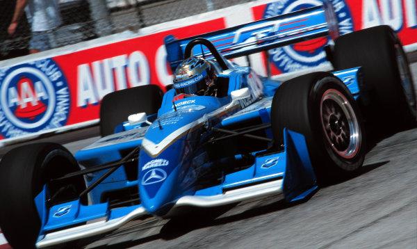 1999 CART Long Beach Grand Prix.Long Beach, California, USA.18 April 1999.Greg Moore (Player's Forsythe Reynard 99I-Mercedes-Benz), 8th position.World - Michael L. Levitt/LAT Photographic