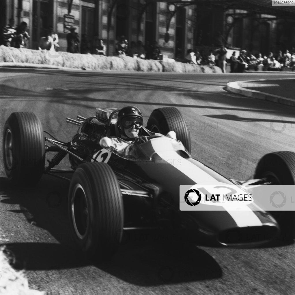 1964 Formula 1 World Championship