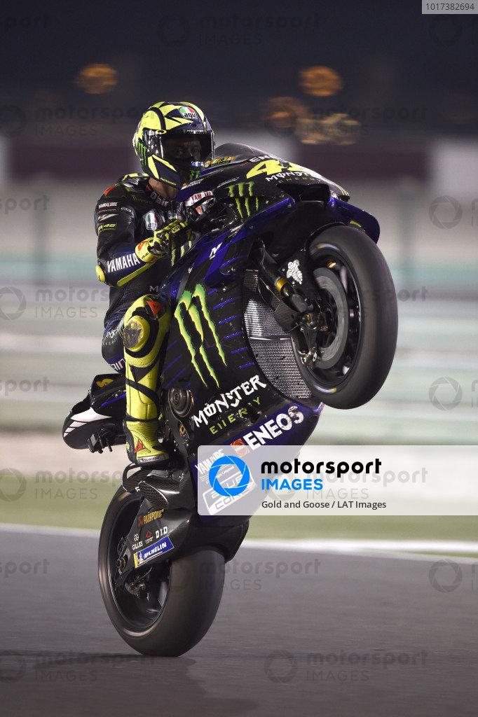 Qatar GP