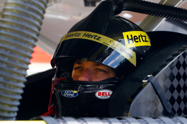 7-8 August, 2015, Watkins Glen, New York USA Brad Keselowski  ?2015, Russell LaBounty LAT Photo USA