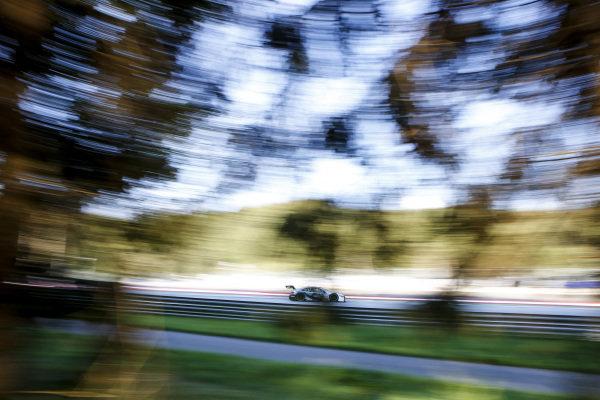Marco Wittmann, BMW Team RMG, BMW M4 DTM.