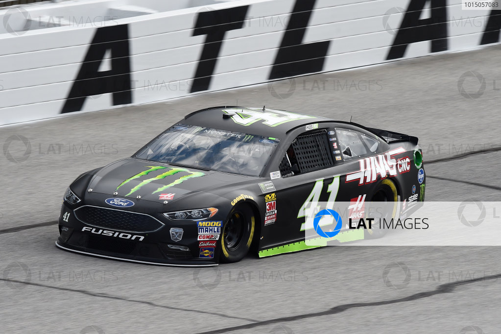 Atlanta Photo | Motorsport Images