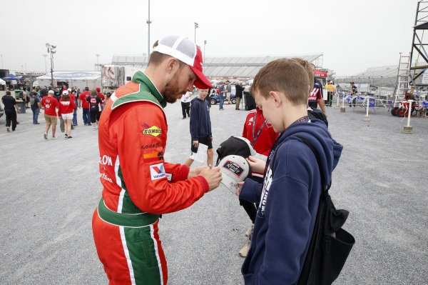 #4: Ross Chastain, JD Motorsports, Chevrolet Camaro Protect Your Melon