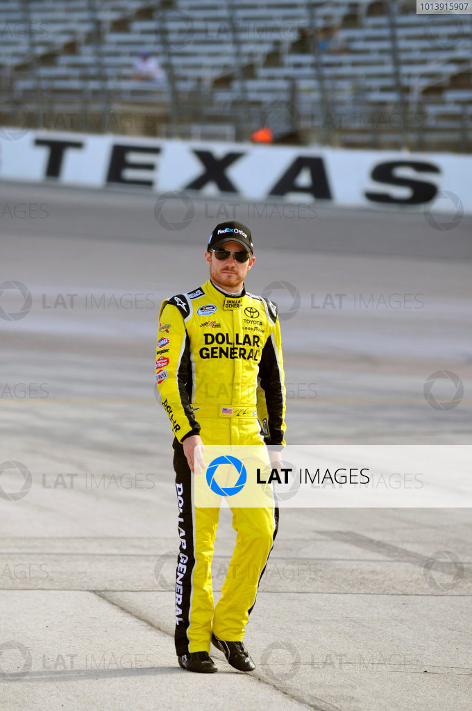 2013 Nationwide Texas