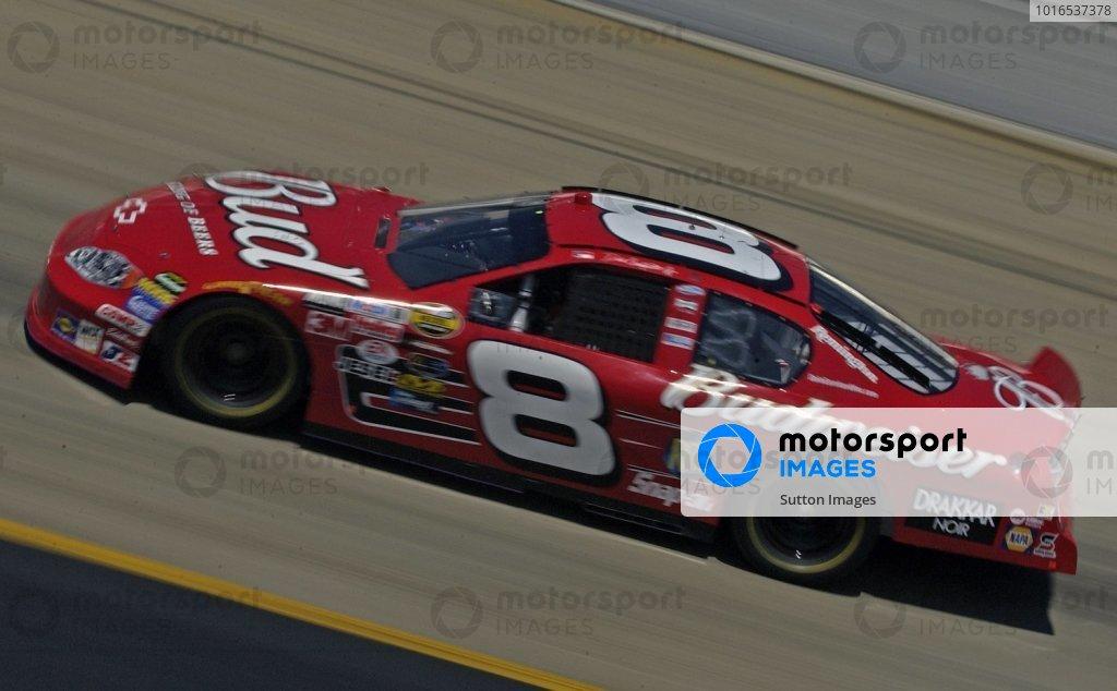 NASCAR Nextell Cup Series 04nc08