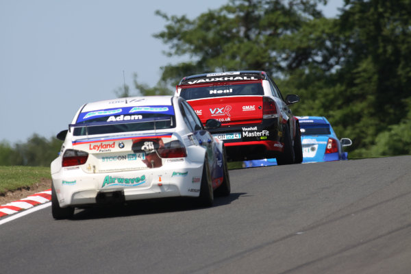 31st May
