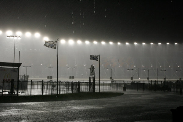 10-12 July, 2008, Joliet, Illinois USA