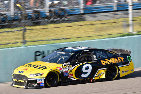 13-16 November, 2014, Homestead, Florida USA Marcos Ambrose ? 2014, Nigel Kinrade LAT Photo USA