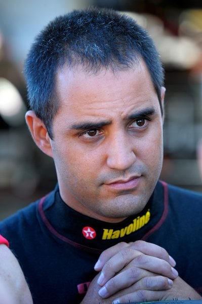 7-9 January, 2008, Daytona Beach, Florida USA