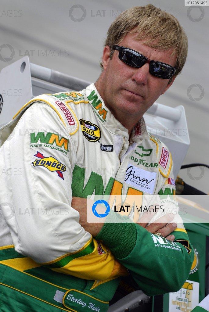 2006 NASCAR NEXTEL CUP Dover