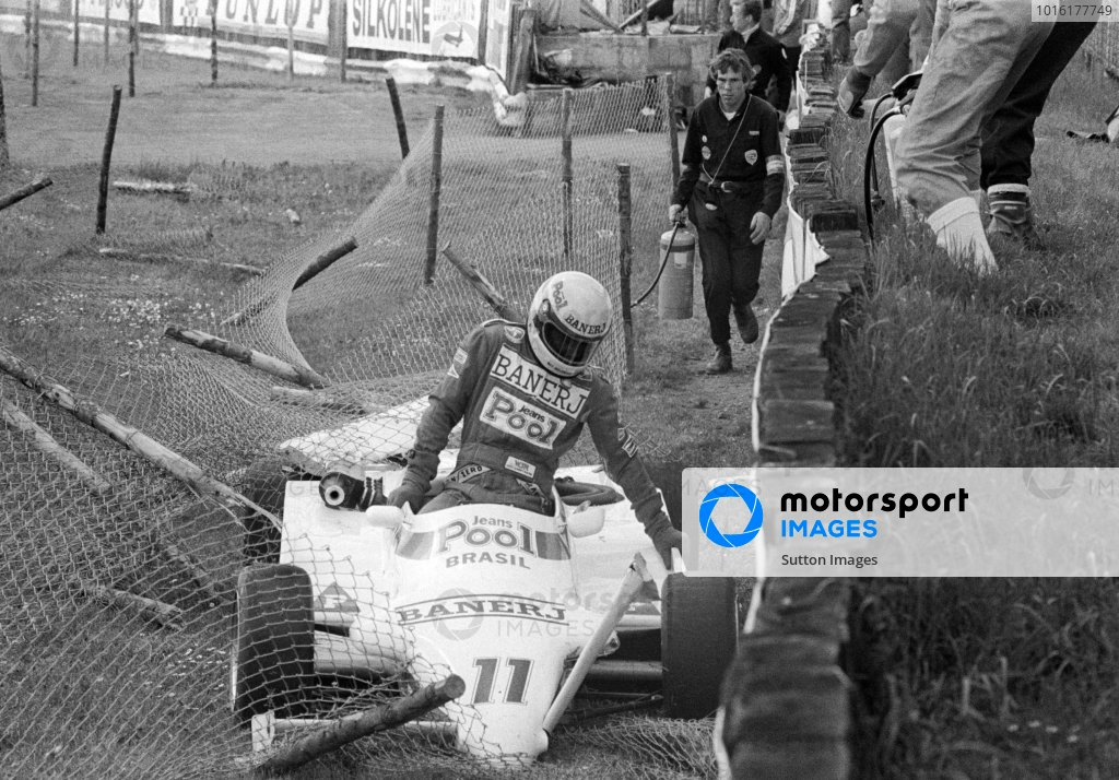 British Formula 3 Championship