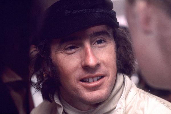 Mexico City, Mexico. 19 October 1969.
