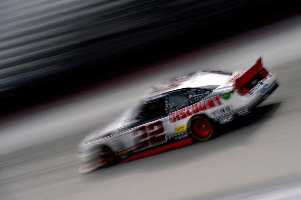 NASCAR XFINITY Photos: Bristol (2015)