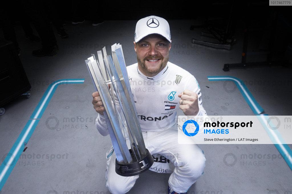 Azerbaijan GP